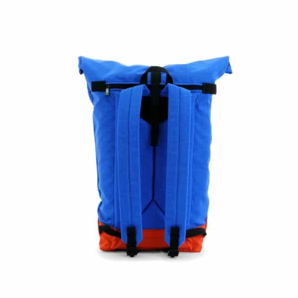 rt_blue_orange_back